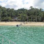 Kon Tiki Tour