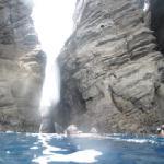 Lehua Rock