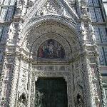 サンタ マリア デル フィオーレ大聖堂