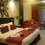 Room 6104