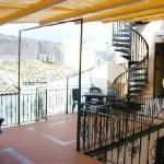 Photo of Residence Acropoli