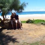 Bilde fra Kauai Photo Tours