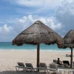 Bilde fra Secrets Maroma Beach Riviera Cancun