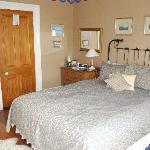Parkdale Room