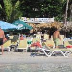 Salento Playa