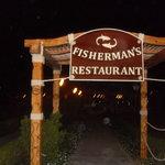 Foto di Fisherman
