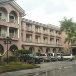 Photo of Ormoc Villa Hotel