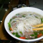 Pho - The best food in the world