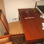Mesa/escritorio