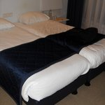 Beds - Twin Room