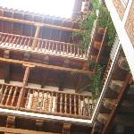 balconi coloniali don pedro
