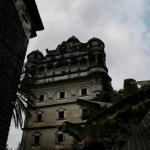 The Biggest dialou in kaiping