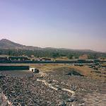 Teotihuacan 1