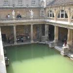 Roman Baths-1