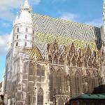 Stephans-domen