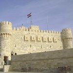 Salah El-Din Castle