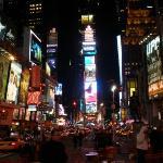 Freaking love NY