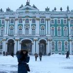 Ermitaj.