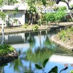 Bilde fra Kohala Suites by Hilton Grand Vacations