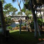 Bilde fra Kohala Suites by Hilton Grand Vacations