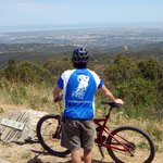 Mount Lofty Descents