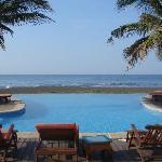 main pool oceanside