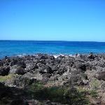 Kapaa Beach Park, North Kohala
