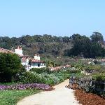 View 1 of Bacara