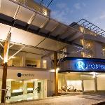 Caloundra's premier resort hotel