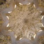 Bilde fra Alhambra