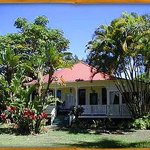 Haiku Plantation Inn: Maui Bed and Breakfast Foto