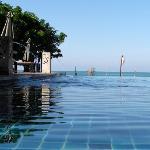 piscina lalaanta