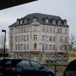 Photo of stayINN Dresden