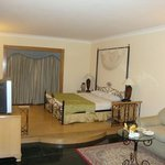 Suite View Country Inn Jallundhar