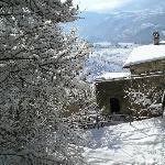 Photo of Rifugio della Rocca