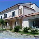 Residence Oliveto a Mare Foto