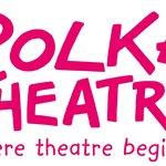 Polka Theatre for Children