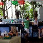 Los Cabos Bar