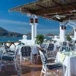 Cilantros Restaurant