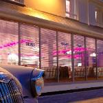 Foto de 7 Hotel Diner