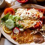 Foto de Arturo's Tacos Mexican Food