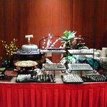 Photo of Oceanarium Restaurant