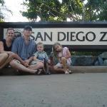 Zoo 09