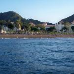 RIU resort