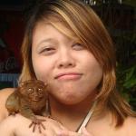 Ang cute ni Pookie :)