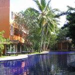 Photo of Barberyn Reef Ayurveda Resort