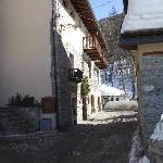 Photo of Chalet Etoile des Neiges
