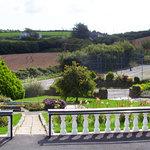An Garran Coir, Clonakilty, West Cork