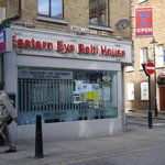 Photo of Eastern Eye Balti House