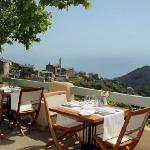 Photo of Hotel Restaurant La Corniche